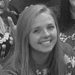 Chloe Oakley