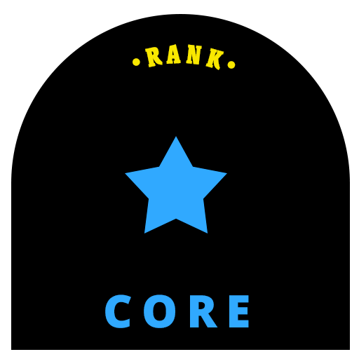 core level