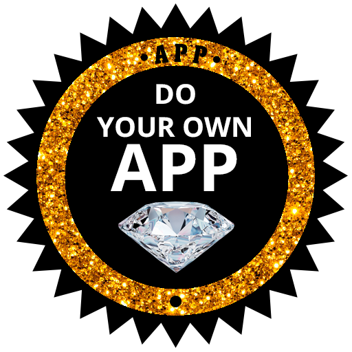 Do your own Apps Course