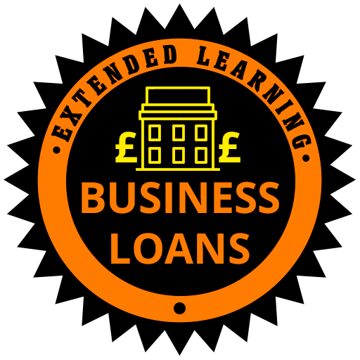 Business Loans Course