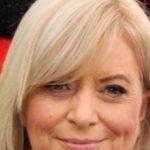 Judith Hughes